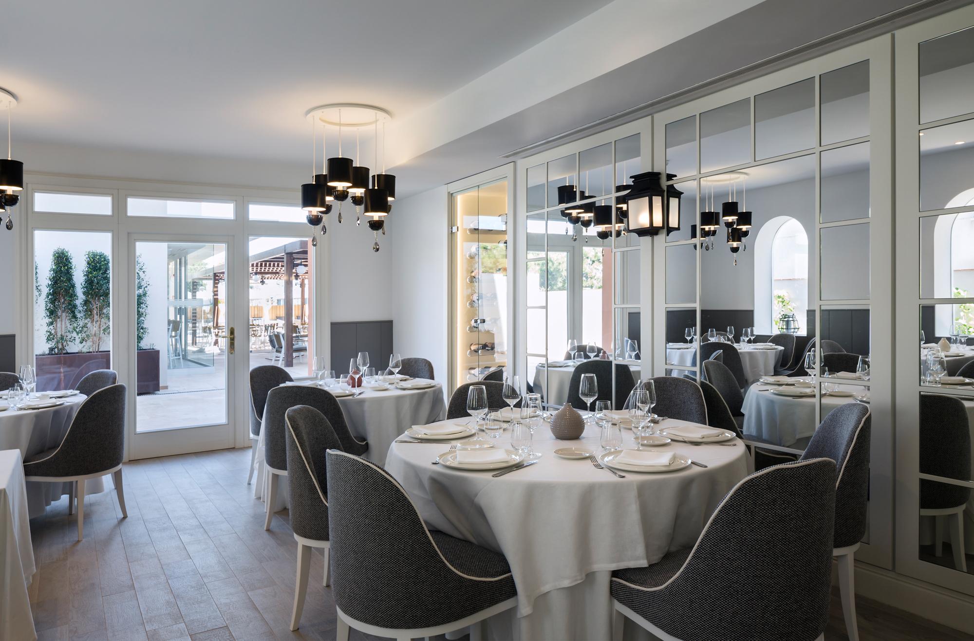 Hotel casa vilella in sitges official website - Hotel casa vilella ...